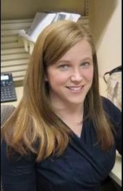 Kara Patterson