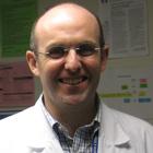 Dr Gregoire Le Gal