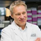 Dr Paul Kubes