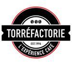terrefactorie_logo