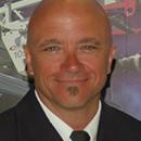 Jean-Guy Leclerc