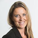 Marie-Ève Bergeron