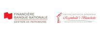 Groupe Gestion de patrimoine Régimbald Blanchette