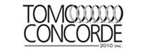 Tomo Concorde 2010 inc.