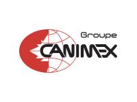 Canimex