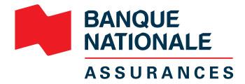 Banque Nationale Assurances