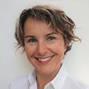 Marie-Claude Vandal