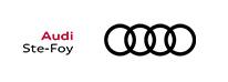 Audi Ste-Foy