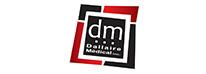 Dallaire Médical