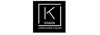 Khadia Conseil mode et design