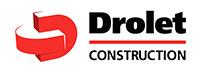 Drolet Construction