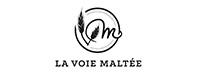 Restaurant La Voie Maltée