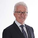 Alain Fortier