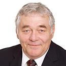 Alfred Bbedard