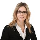 Roxane Bernier