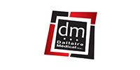 Dallaire Medical