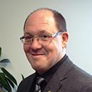 Jean-Simon Maheux
