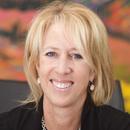 Linda Fiset