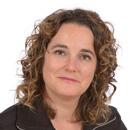 Marie-Claude Séguin