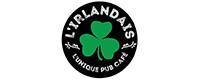 L'Irlandais – L'Unique pub café