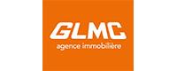 GLMC agence immobilière