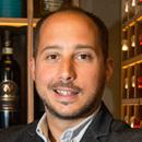 Nicolas Morin, président d'honneur