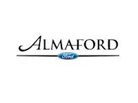 Alma Ford