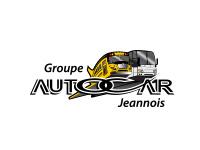 Groupe Autocar Jeannois