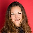 Marie-Claude Perron