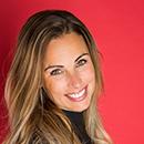 Melissa Paille
