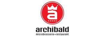 Archibald Microbrasserie
