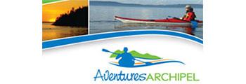 Aventures Archipel
