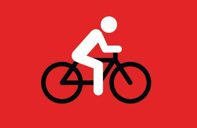 Manque d'exercice