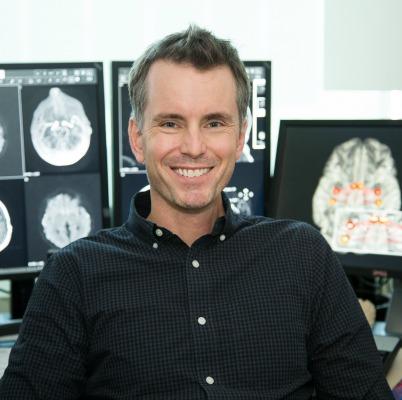 Dr. Adam Kirton