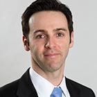 Dr Slava Epelman