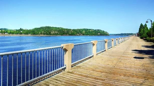 <p>Parc national du Fjord-du-Saguenay</p> <p>&nbsp;</p>