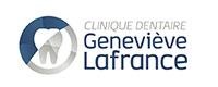 Clinique dentaire Geneviève Lafrance