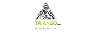Triango
