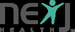 Nex J - Health