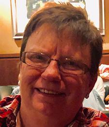 Heather Purvis